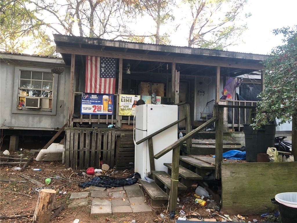 Closed   114 Plum Street Bastrop, TX 78602 2