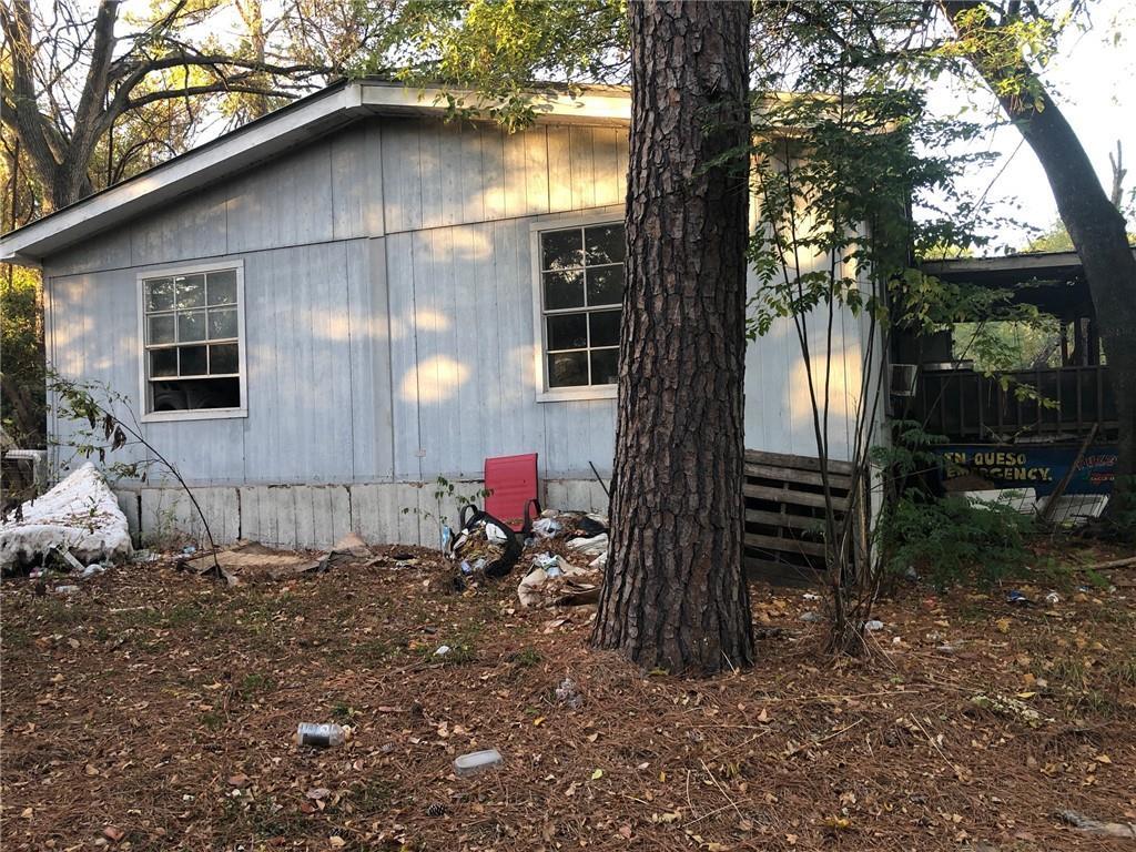 Closed   114 Plum Street Bastrop, TX 78602 5
