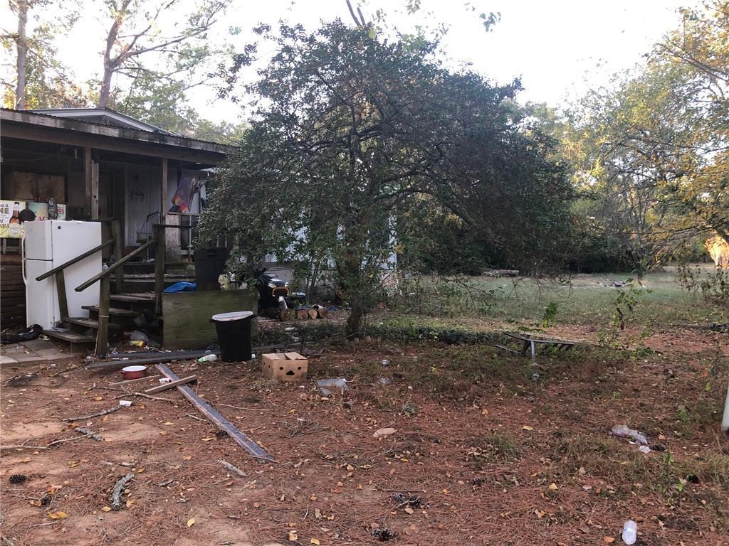 Closed   114 Plum Street Bastrop, TX 78602 14