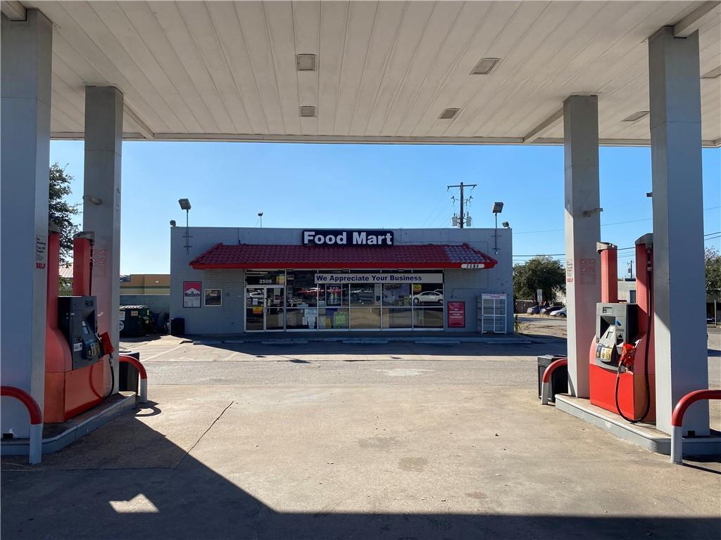 Pending   2509 S Bell Boulevard Cedar Park, TX 78613 2
