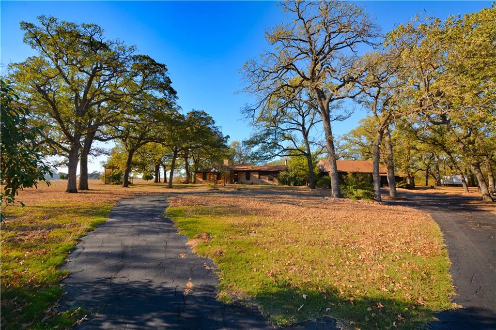 Closed | 2196 County Road 306 Rockdale, TX 76567 1