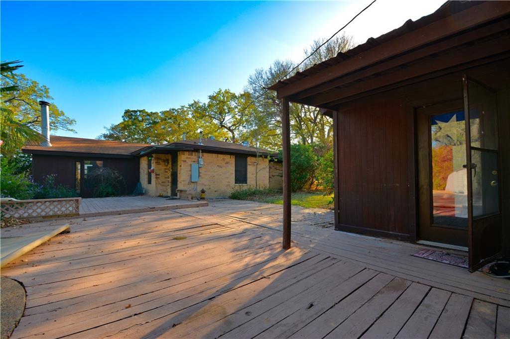 Closed | 2196 County Road 306 Rockdale, TX 76567 19