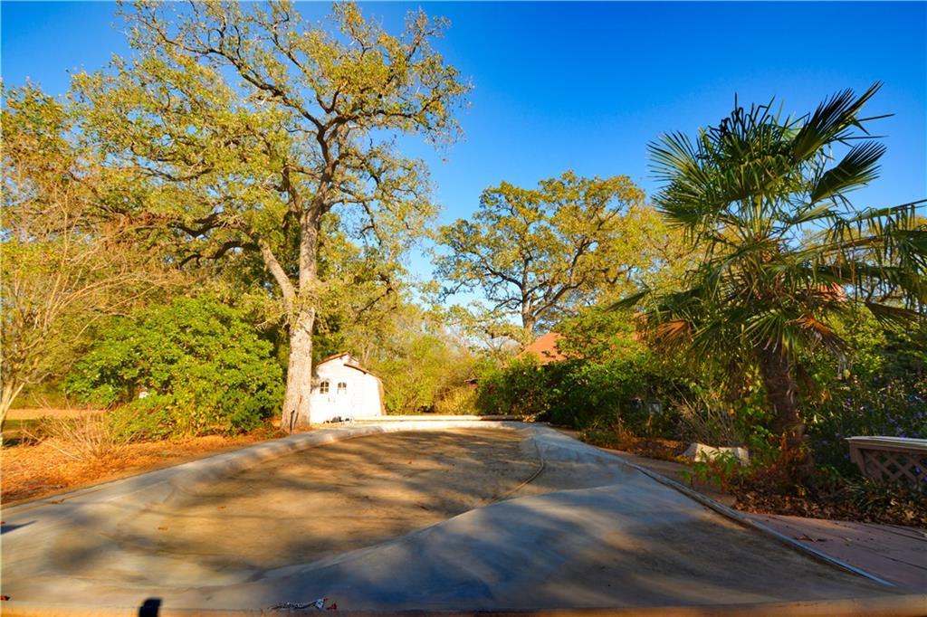 Closed | 2196 County Road 306 Rockdale, TX 76567 20