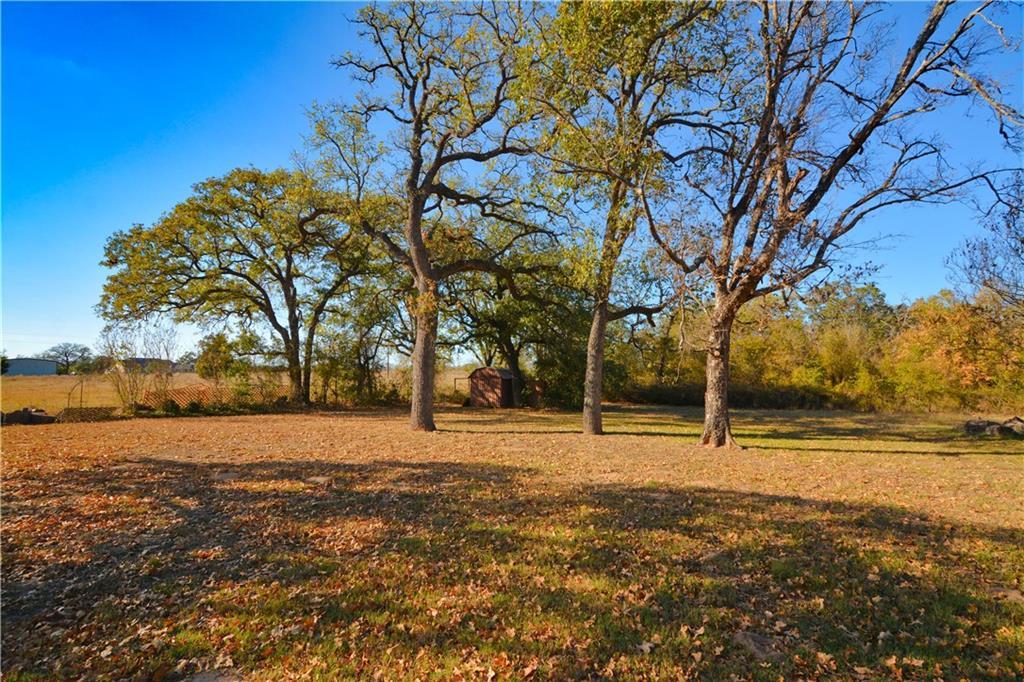 Closed | 2196 County Road 306 Rockdale, TX 76567 24