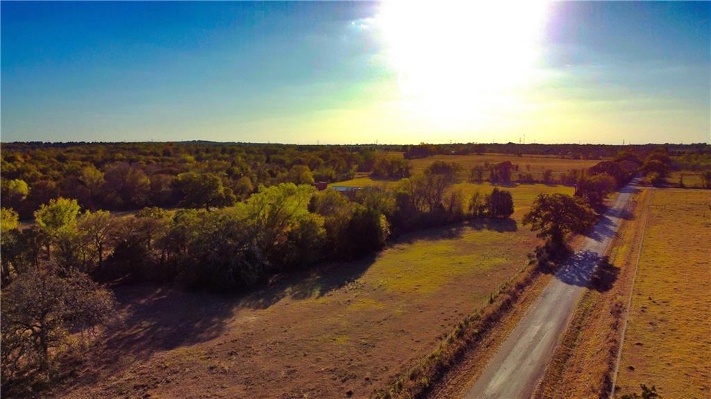 Closed | 2196 County Road 306 Rockdale, TX 76567 28