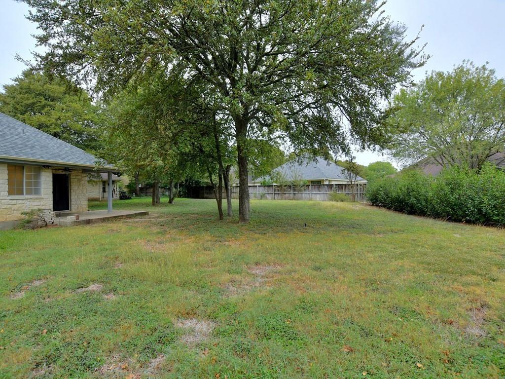 Closed | 144 Melissa Court Georgetown, TX 78628 22