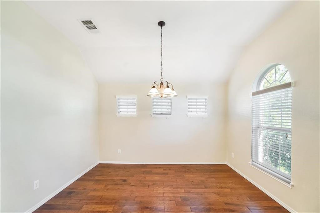Closed | 1337 Grande Mesa Drive Georgetown, TX 78626 4
