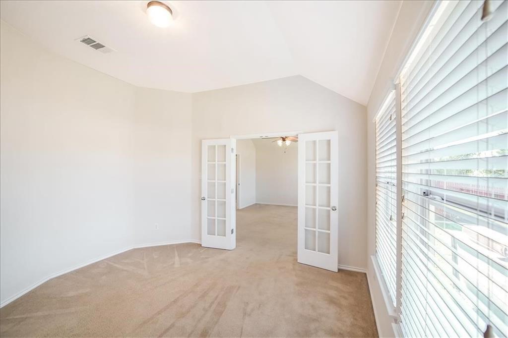 Closed | 1337 Grande Mesa Drive Georgetown, TX 78626 14