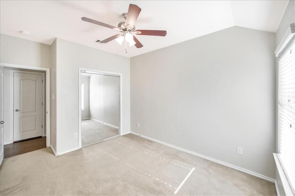 Closed | 1337 Grande Mesa Drive Georgetown, TX 78626 23