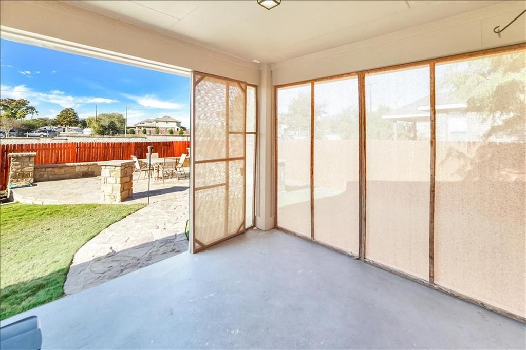 Closed | 1337 Grande Mesa Drive Georgetown, TX 78626 25