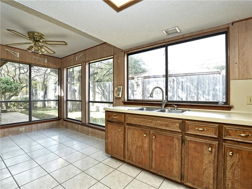 Closed | 308 S Kings Canyon Drive Cedar Park, TX 78613 5
