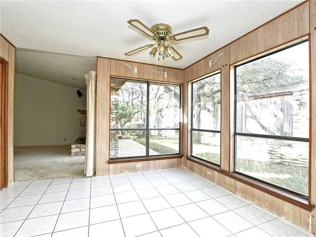 Closed | 308 S Kings Canyon Drive Cedar Park, TX 78613 7