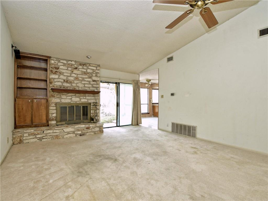 Closed | 308 S Kings Canyon Drive Cedar Park, TX 78613 10