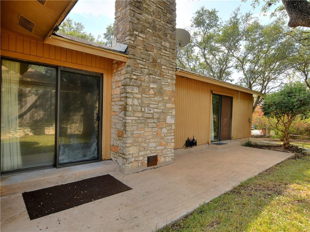 Closed | 308 S Kings Canyon Drive Cedar Park, TX 78613 14