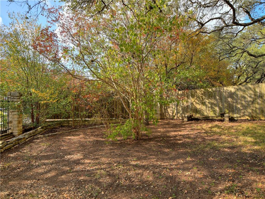 Closed | 308 S Kings Canyon Drive Cedar Park, TX 78613 15