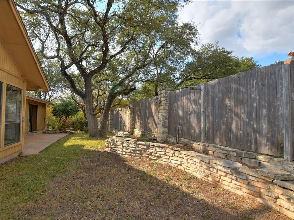 Closed | 308 S Kings Canyon Drive Cedar Park, TX 78613 16