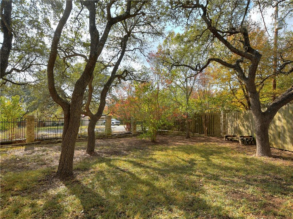 Closed | 308 S Kings Canyon Drive Cedar Park, TX 78613 17