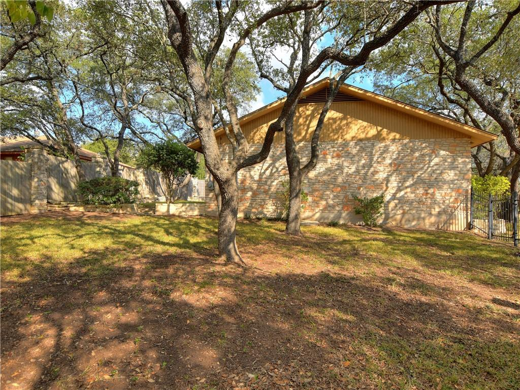 Closed | 308 S Kings Canyon Drive Cedar Park, TX 78613 18