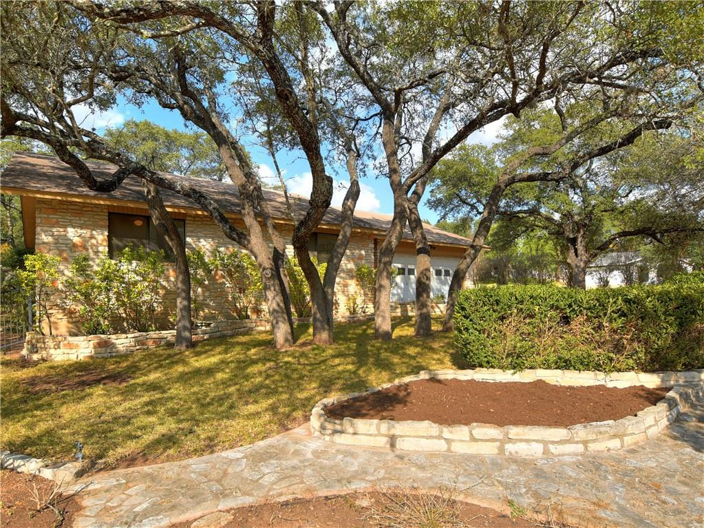 Closed | 308 S Kings Canyon Drive Cedar Park, TX 78613 19