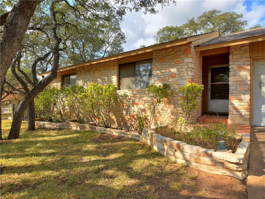 Closed | 308 S Kings Canyon Drive Cedar Park, TX 78613 21