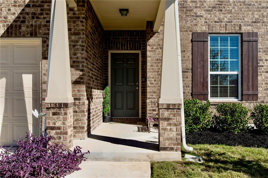 Closed   112 Tanager Pass Leander, TX 78641 3