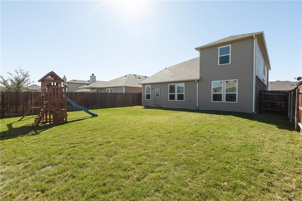 Closed   112 Tanager Pass Leander, TX 78641 4
