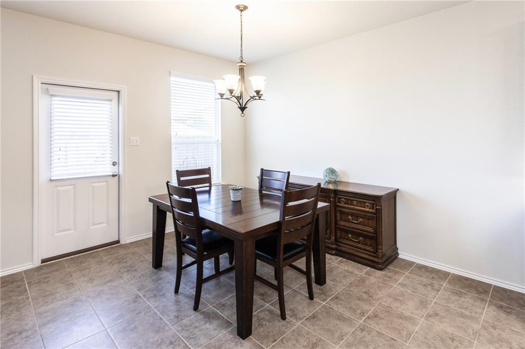 Closed   112 Tanager Pass Leander, TX 78641 8