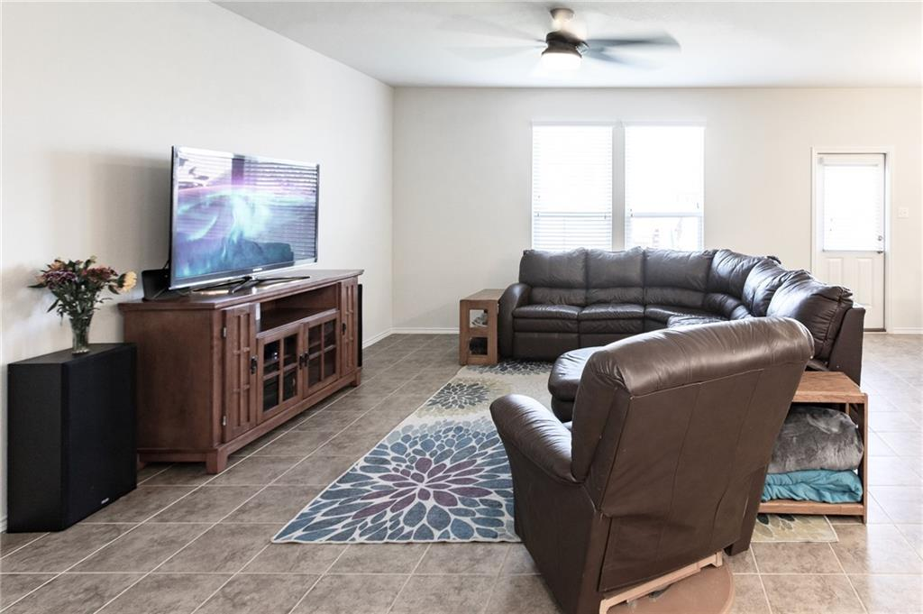 Closed   112 Tanager Pass Leander, TX 78641 9