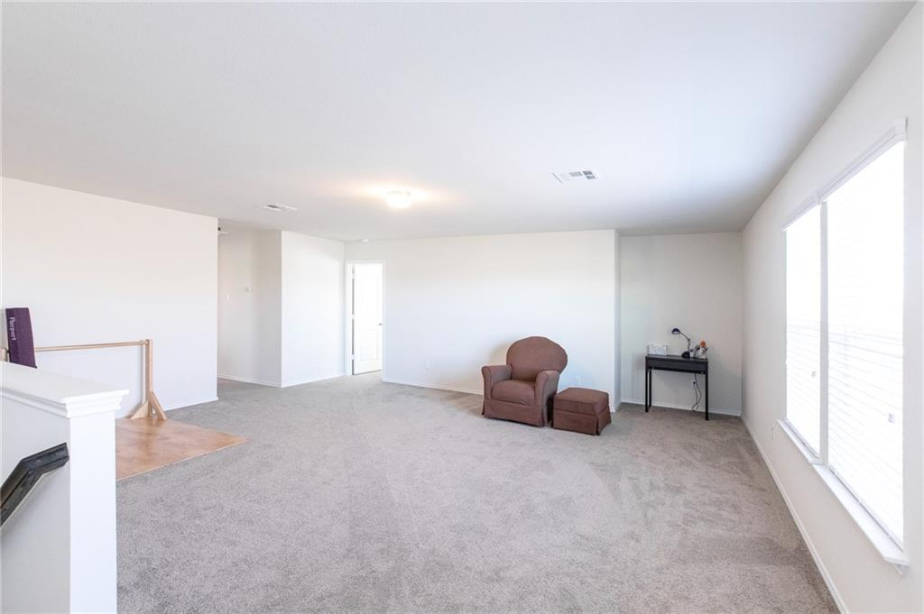 Closed   112 Tanager Pass Leander, TX 78641 14