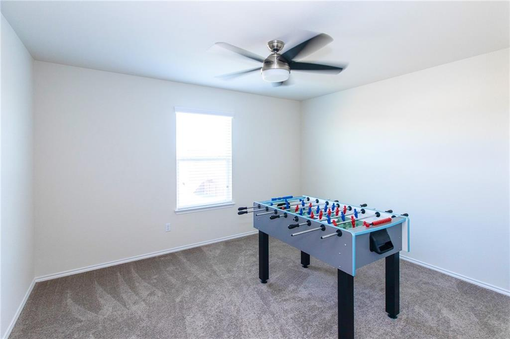 Closed   112 Tanager Pass Leander, TX 78641 18