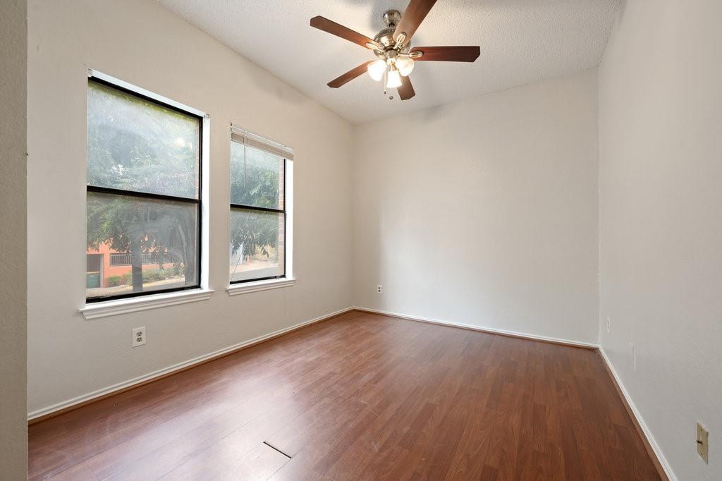 Active | 2706 Salado Street #204 Austin, TX 78705 9