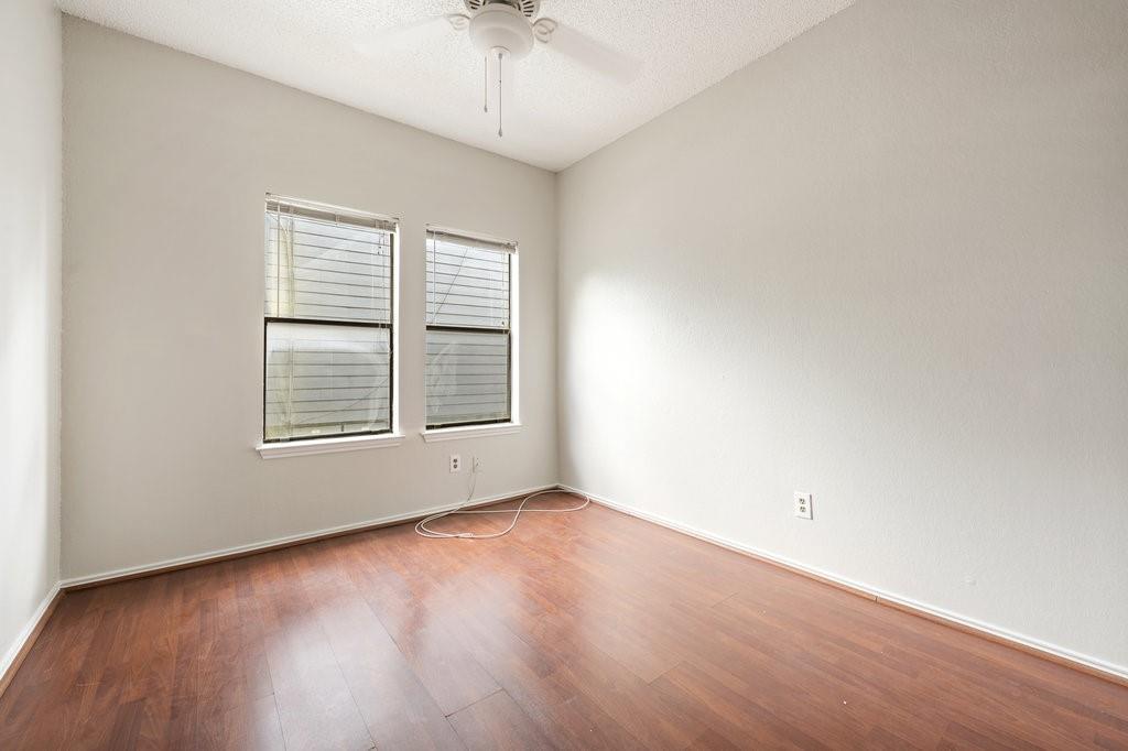 Active | 2706 Salado Street #204 Austin, TX 78705 17