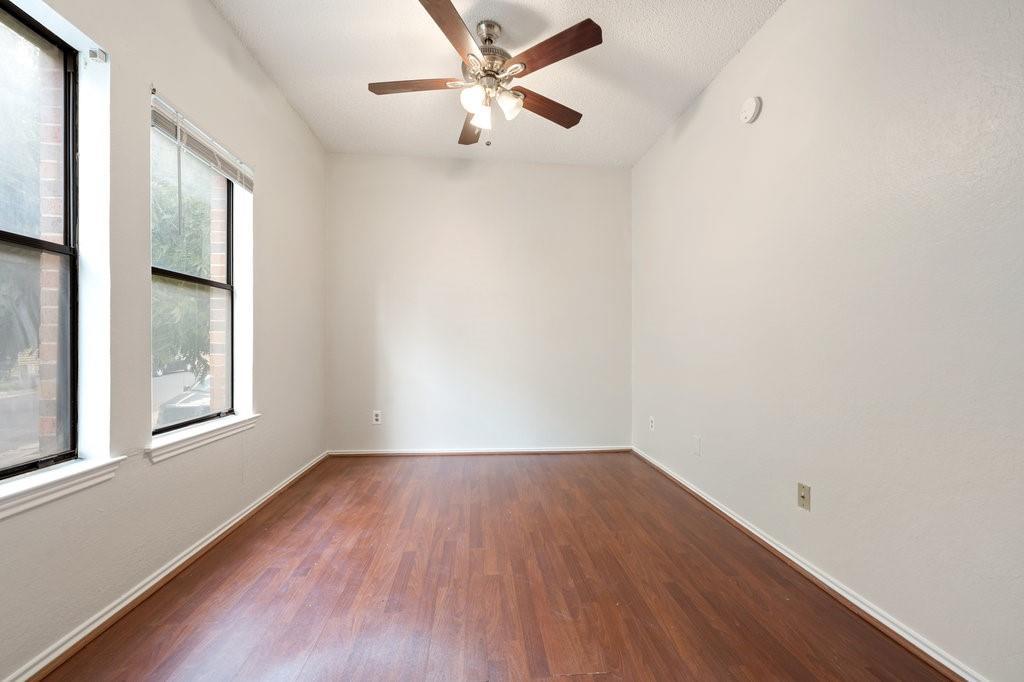 Active | 2706 Salado Street #204 Austin, TX 78705 19