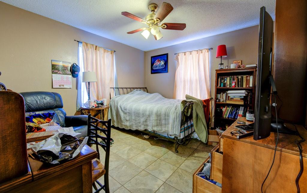 ActiveUnderContract | 1402 Valleyridge Drive Austin, TX 78704 17