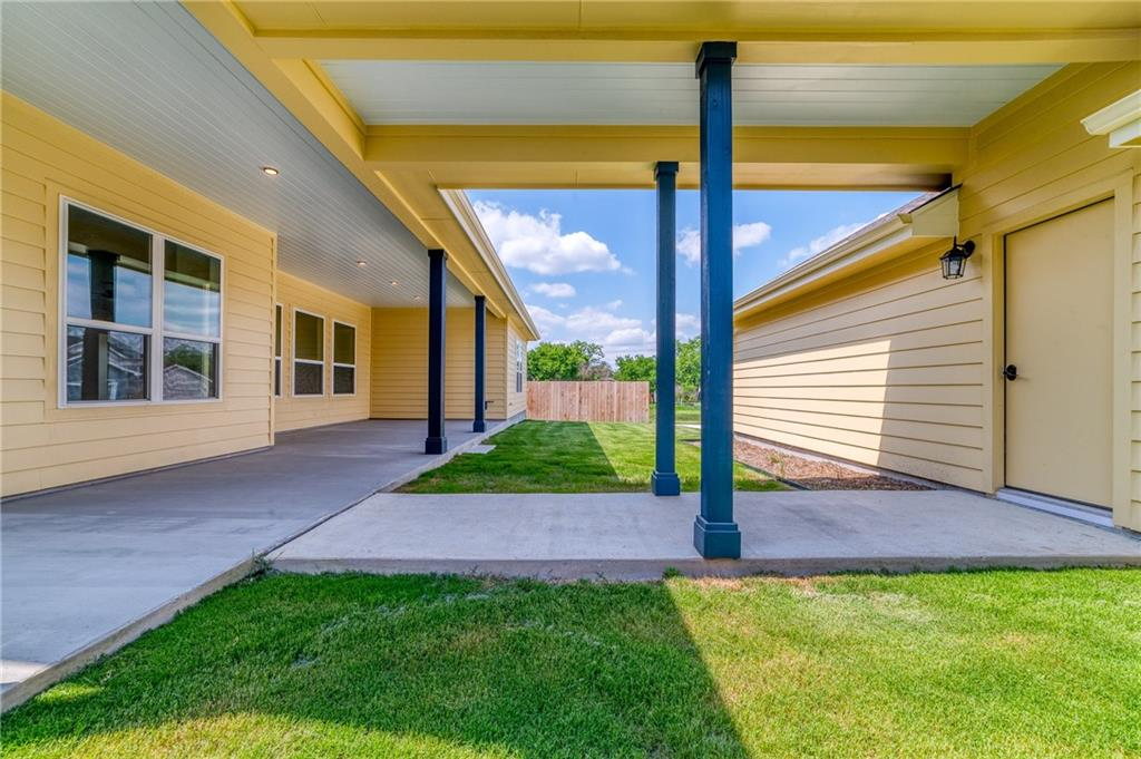 Active | 1009 Scenic Drive Georgetown, TX 78626 2