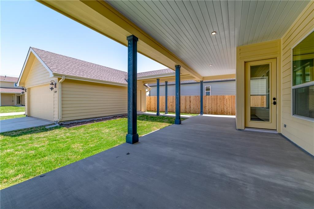 Active | 1009 Scenic Drive Georgetown, TX 78626 4
