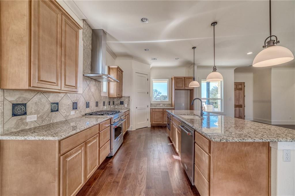Active | 1009 Scenic Drive Georgetown, TX 78626 8