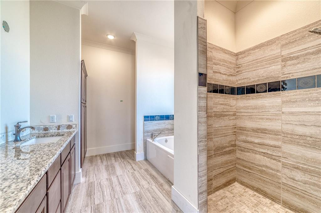 Active | 1009 Scenic Drive Georgetown, TX 78626 14