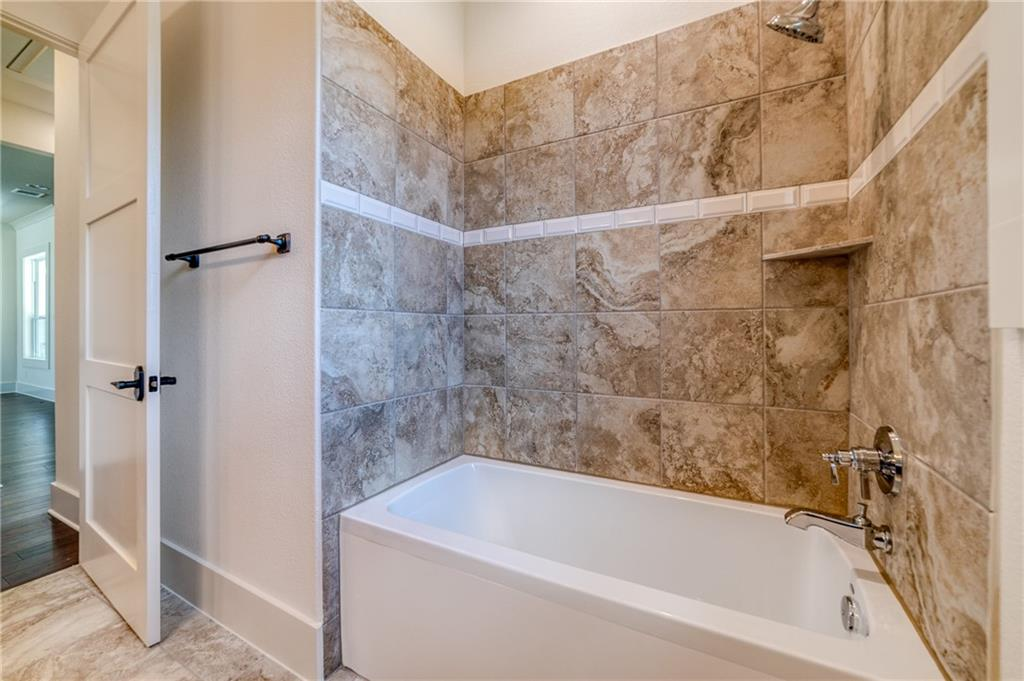 Active | 1009 Scenic Drive Georgetown, TX 78626 15