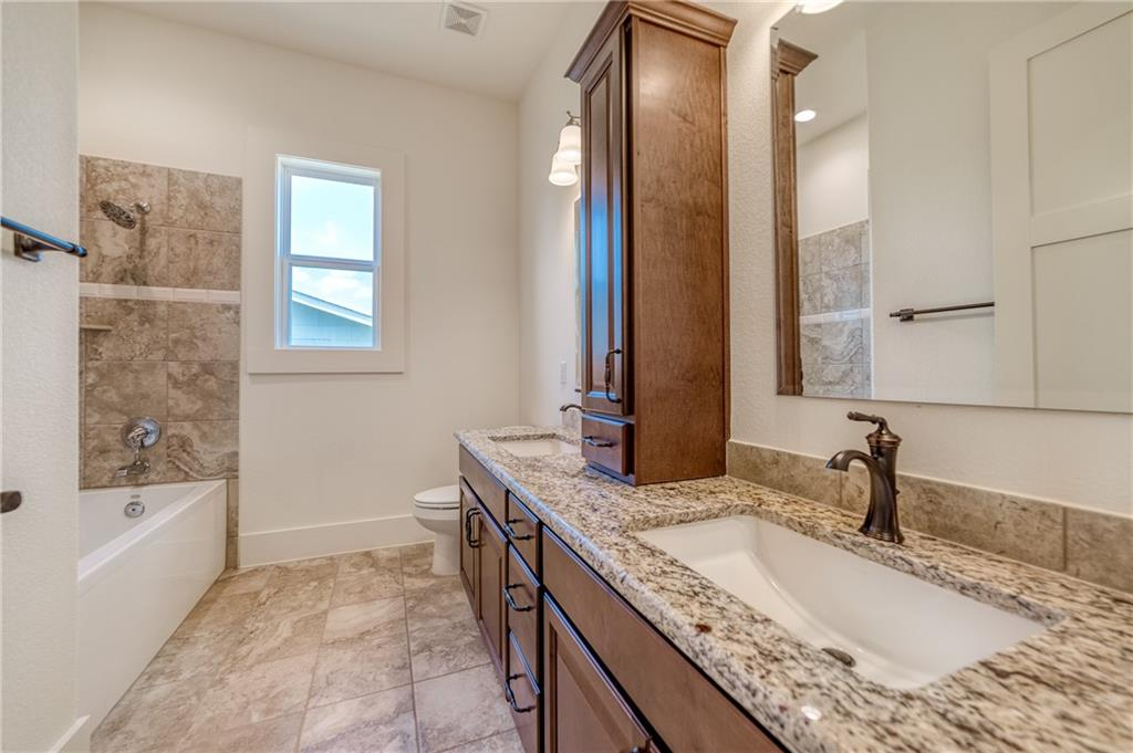 Active | 1009 Scenic Drive Georgetown, TX 78626 16
