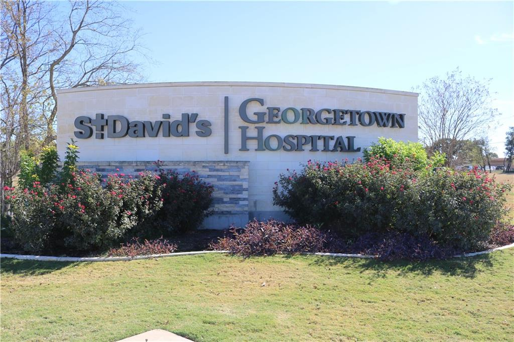 Active | 1009 Scenic Drive Georgetown, TX 78626 19