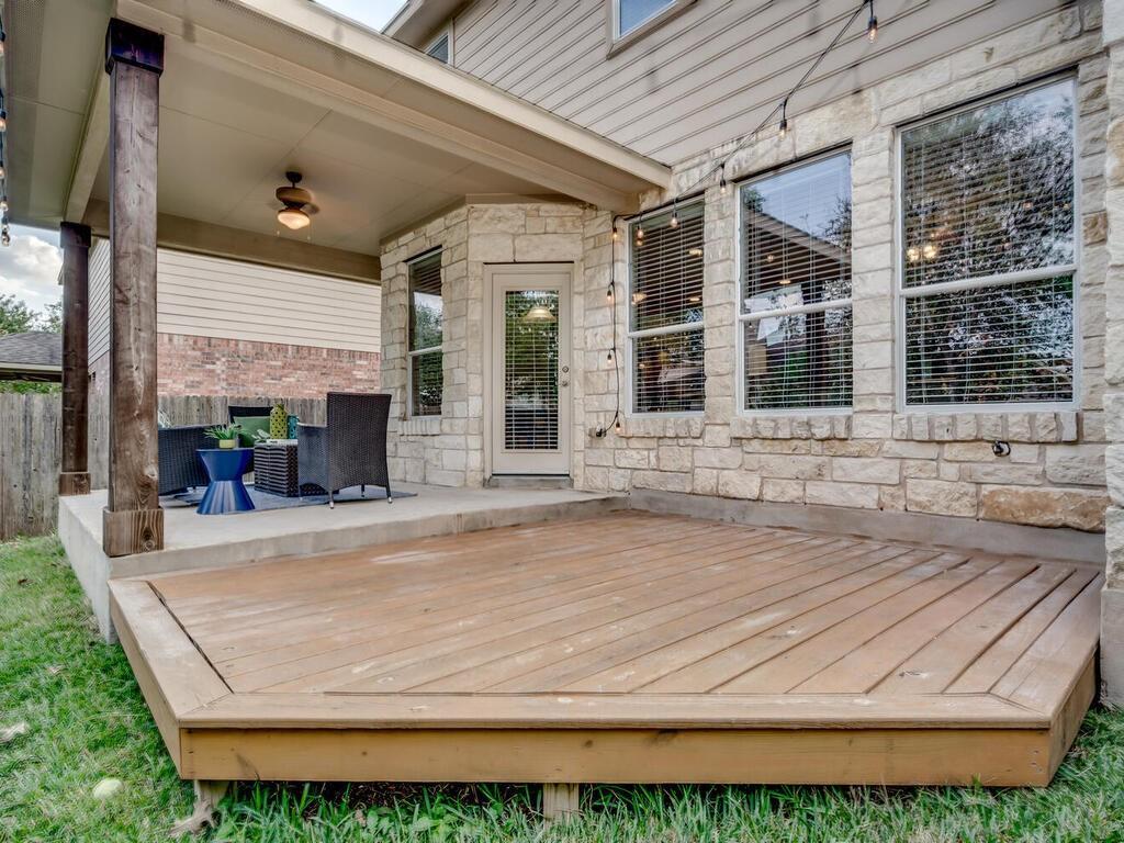Closed | 304 Steer Acres Court Cedar Park, TX 78613 38