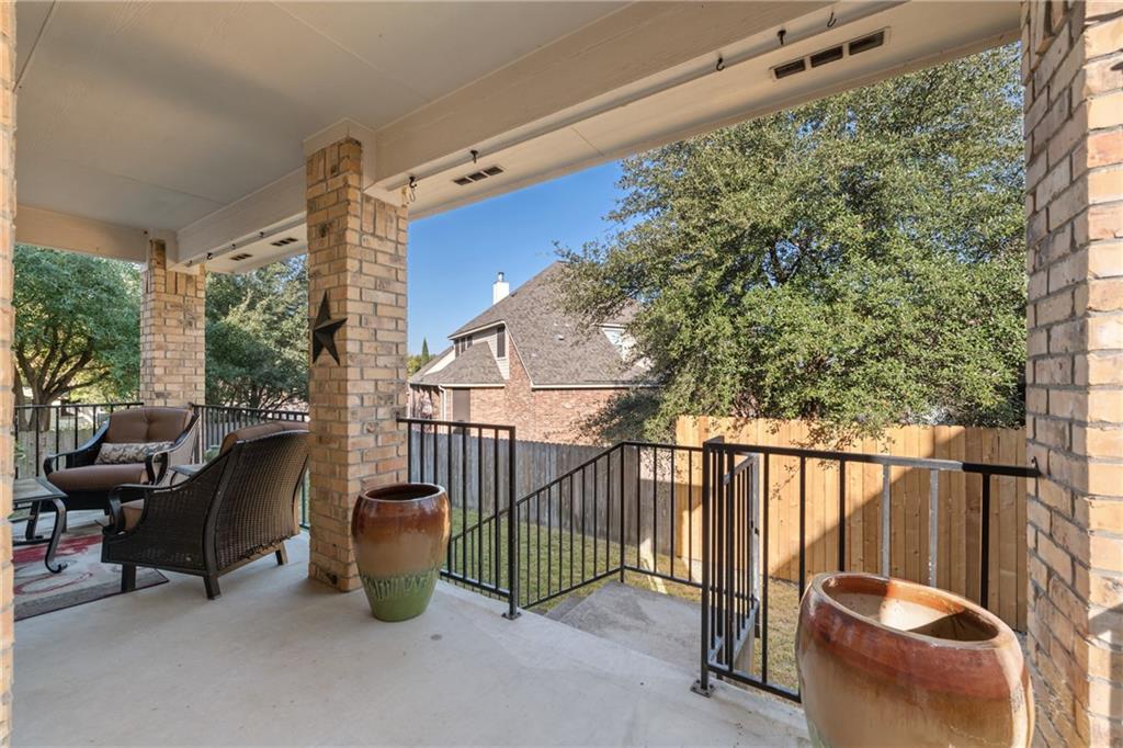 Closed | 2291 Fernspring Drive Round Rock, TX 78665 30