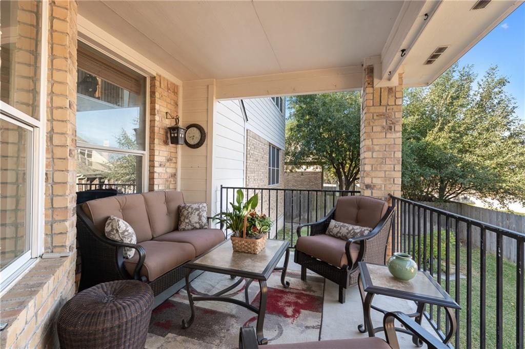 Closed | 2291 Fernspring Drive Round Rock, TX 78665 31