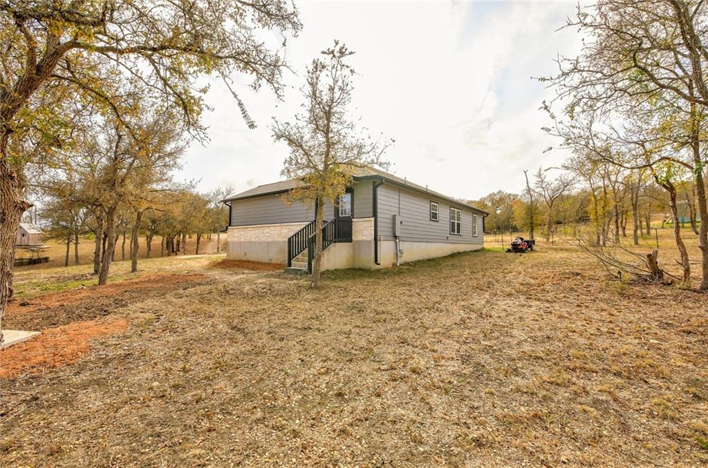 Closed | 212 Old Austin Trail Elgin, TX 78621 16