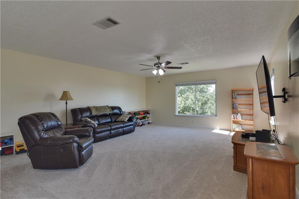 Closed | 1302 Comfort Street Cedar Park, TX 78613 8
