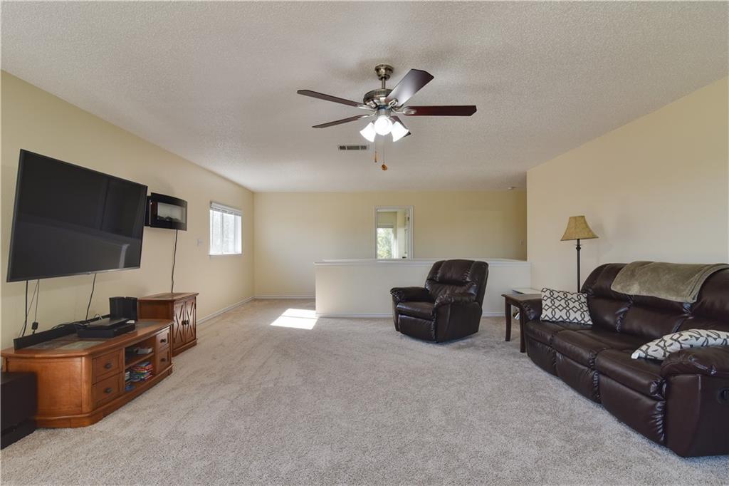Closed | 1302 Comfort Street Cedar Park, TX 78613 9