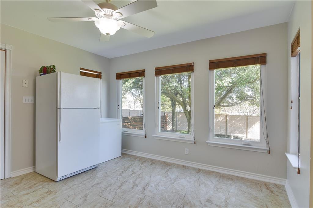 Closed | 1302 Comfort Street Cedar Park, TX 78613 13