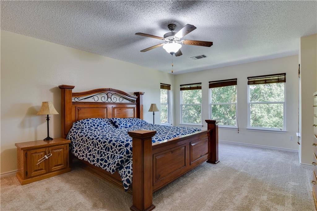 Closed | 1302 Comfort Street Cedar Park, TX 78613 14