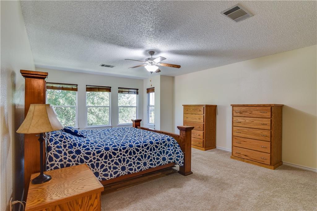 Closed | 1302 Comfort Street Cedar Park, TX 78613 15